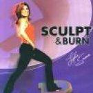 Slim Shape & Sculpt - Sculpt & Burn