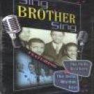 Sing Brother Sing