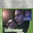 Sing Best of Pop 2001, Vol. 4