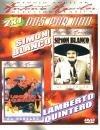Simon Blanco/Lamberto Quintero