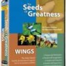 Seeds of Greatness: Wings