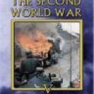 Second World War, Vol. 5: The Wehrmacht/The Kriegsmarine
