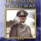 Second World War, Vol. 3: The Fall of France/Britain Stands Alon
