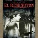 Se La Llevo El Remington