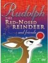 Rudolph Red Nosed Reindeer & Friends