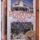 Romantic Inns of America: The South