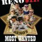 Reno 911! - Reno's Most Wanted (Uncensored)