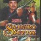 Ramiro Sierra