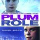 Plum Role