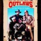 Outlaws, The: Legend of O.B. Taggart