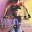 One on One Strength Training for Men & Women