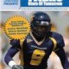 On the Clock Presents: Titans - 2005 Draft Picks Collegiate High