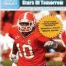 On the Clock Presents: Panthers - 2005 Draft Picks Collegiate Hi