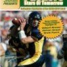 On the Clock Presents: Packers - 2005 Draft Picks Collegiate Hig