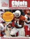 On the Clock Presents: Chiefs - 2005 Draft Picks Collegiate High