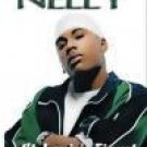 Nelly St. Louis's Finest