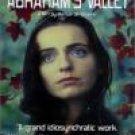Abraham's Valley