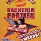 America's Wildest Bachelor Parties