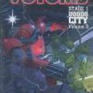 Armored Trooper Votoms: Uoodo City - Stage 1 Vol.3