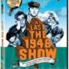 At Last the 1948 Show: Episode #1.4