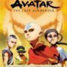AVATAR-LAST AIRBENDER BOOK 2 V03-EARTH (DVD) (ENG DOL DIG)