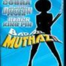 Bad Azz Muuthaz Volume 2