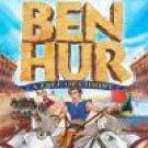 Ben Hur: A Tale of the Christ