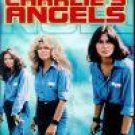 Best of Charlies Angels,season 1 (1976)