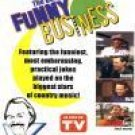 Best of Funny Business Vol. 2