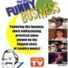 Best of Funny Business Vol. 1,2 and 3