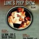 Best of Luke's Peep Show, Vol. 1