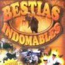 Bestias Indomables