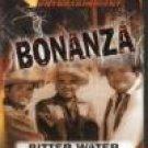 Bonanza: Bitter Water & Clay Feet