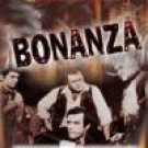 Bonanza: Bloodline / Escape To Ponderosa