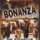 Bonanza: Stranger, The / Avenger