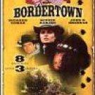 Bordertown, Vol. 4