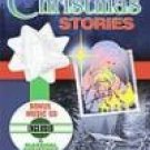 Christmas Stories with Bonus CD