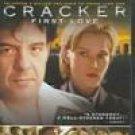 Cracker-First Love