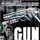 Gun - The Complete Six Film Anthology
