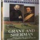 Historic Traveler: Sherman and Grant
