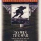Historic Traveler: To Win the War