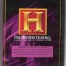 History Channel Modern Marvels: Glue