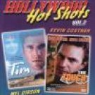 Hollywood Hot Shots, Vol. 2 - Tim/The Touch