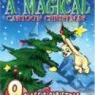 Magical Cartoon Christmas