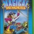 Magical Memories - Pirates, Pirates
