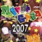 Mardi Gras 2007