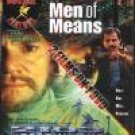 Men of Means/2103 the Deadly W