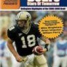 On the Clock Presents: Bears - 2005 Draft Picks Collegiate Highl
