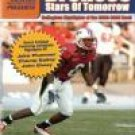 On the Clock Presents: Broncos - 2005 Draft Picks Collegiate Hig