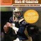 On the Clock Presents: Browns - 2005 Draft Picks Collegiate High